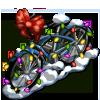 Holiday Bike-icon