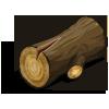 Log-icon