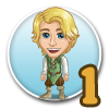 Mystical Groves Chapter 7 Quest 1-icon