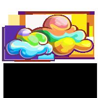 Rainbow Cloud | FarmVille Wiki | FANDOM powered by Wikia