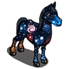 Space Horse-icon