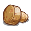 Wine Barrel Corks-icon
