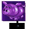 Anniversary Animal Balloons-icon