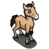 Asian Wild Foal-icon.png