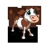 Baby Calf-icon