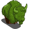 Buffalo Topiary-icon.png