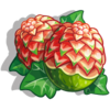 Crafted Melon-icon