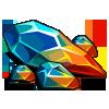 Crystal Shard-icon