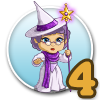Emerald Valley Chapter 1 Quest 4-icon