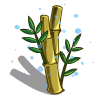 Enchanted Bamboo-icon