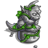Enchanted Gargoyle-Stage 2-icon