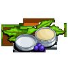 Herbal Salve-icon