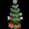 Holiday Tree (2010)4-icon
