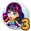 Opals Kingdom Chapter 9 Quest 3-icon