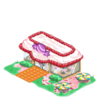 Sweet Shop Stage1-icon