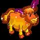 Toasty Cow-icon