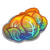 Autumn Cabbage-icon