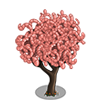 Basic Derby Tree-icon