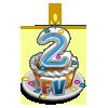 Birthday Cake (crop)-icon
