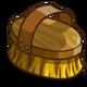 Brush-icon