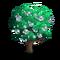 Crystal Apple Tree 2-icon