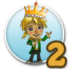 Emerald Valley Chapter 2 Quest 2-icon