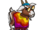 Groovy Goat-icon.png
