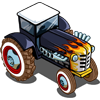 Hot Rod-icon