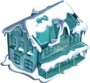 Ice House2-icon