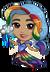 Imbers Rainbow Quest-icon