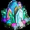 Mini Prism Castle-icon