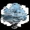 Mist Tree-icon