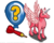 Mystery Game 87-icon