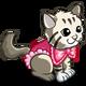 Onesie Kitty-icon