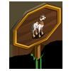 Palouse Horse Mastery Sign-icon