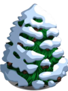 Pine Tree8-icon