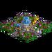 Shakespeares Garden-icon