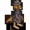 Tracker Roo-icon