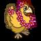 Aloha Chicken-icon