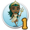 Atlantis Chapter 4 Quest 1-icon