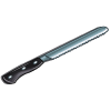 Bread Knife (2)-icon