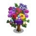 Easter Basket Tree-icon