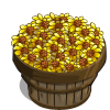 Forbs Bushel-icon