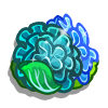 Frilly Cabbage-icon