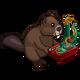 Gaming Beaver-icon