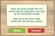 Get Code