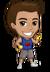 Get Juiced With Juicy Joe Quest-icon