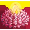Lotus Flame-icon