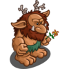 Medium Troll Stage 1-icon
