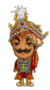 Namaste India Chapter 9 Quest-icon